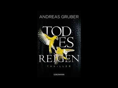 Todesreigen Maarten S  Sneijder und Sabine Nemez 4   Thriller