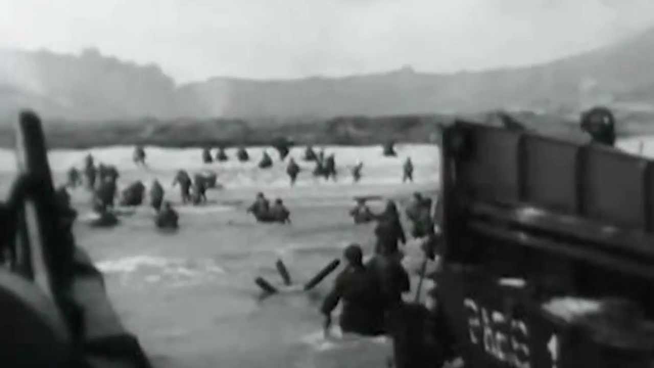 Das Geheimnis des D-Day: Arne Molfenter über »Garbo, der Spion ...