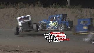 I-76 Speedway | Pro Dwarfs