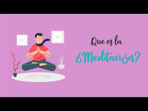NO TE ESCONDAS DETRÁS DE ESA MASCARA - ANDRES FUENTES from YouTube · Duration:  4 minutes 25 seconds
