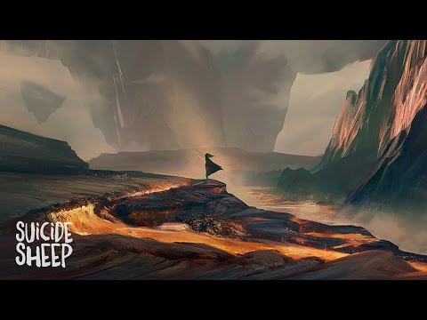 Skrux - Our Fragment (feat. Missio)