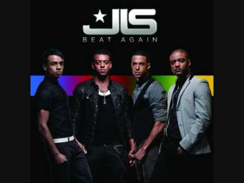 JLS - Crazy For You