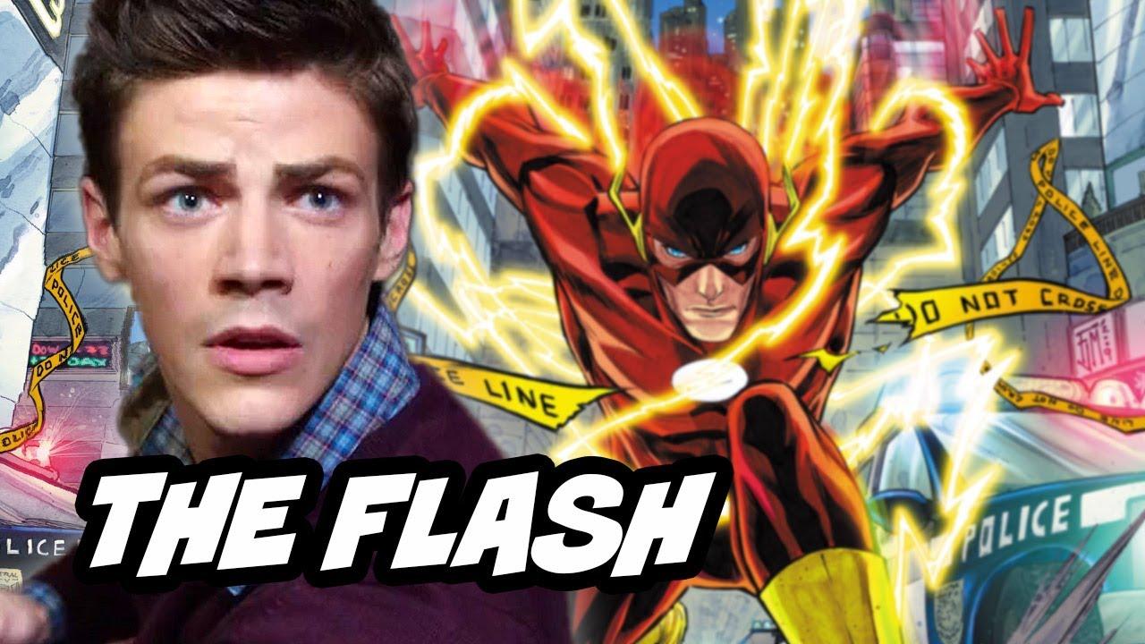 the flash season 3 episode 8 full episode putlockers