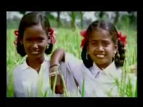 School Chale Hum - Gov. Of India For Education.mp4