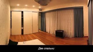 видео Крым новостройки у моря 2015