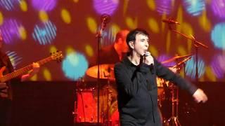 Marc Almond - Children of the Revolution - Royal Festival Hall, London, 10/2/20
