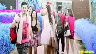 Jana Na Dil Se Door | Half Girlfriend | Arjun kapoor & Shardha Kapoor | ARMAAN MALIK & PALAK MUCCHAL