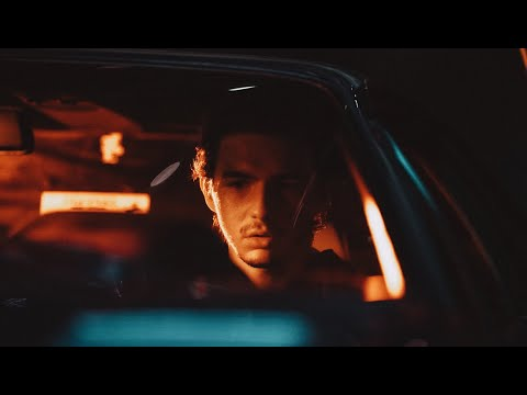 Petit Biscuit - Drivin Thru The Night (Official Video)