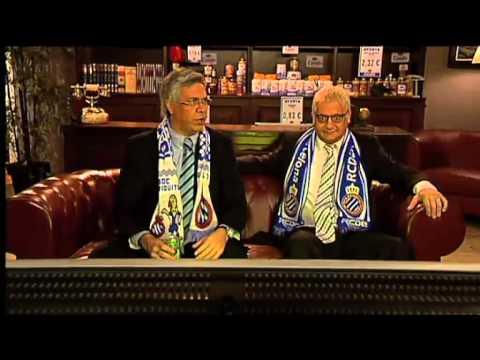 L'Espanyol a Europa?  - Crackòvia - TV3
