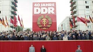 Dr. Klaus Blessing & Katrin Rohnstock: Das DDR-Wirtschaftswunder