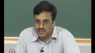 Mod-01 Lec-01 Introduction to Data Conversion