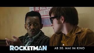 ROCKETMAN | TV SPOT – CHANCE 20 | DE