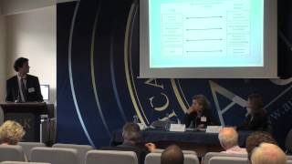 Panel VII: European Integration and Aid Policy
