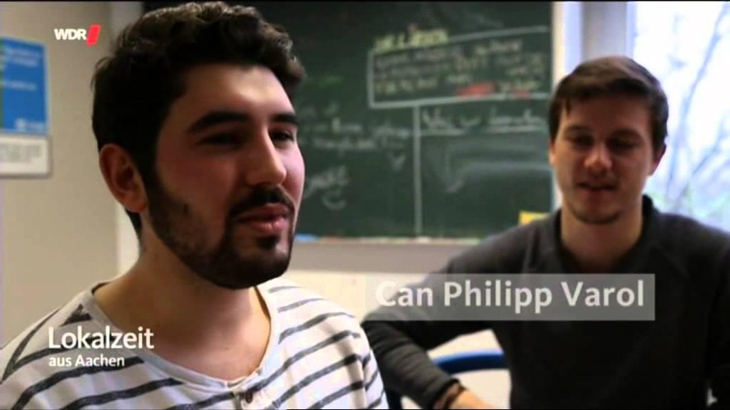 Studenten singlebörse aachen [PUNIQRANDLINE-(au-dating-names.txt) 29