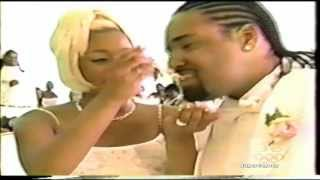 T-Boz talks about her wedding