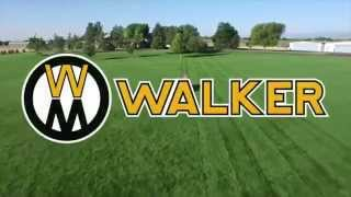 Walker Mowers | Overview