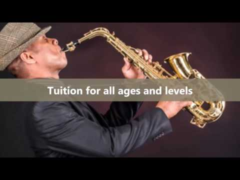 Best Saxophone Lessons Adelaide SA 5000 Australia