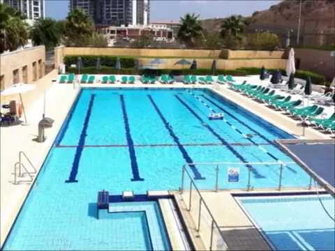 Israel Herzliya Vacation Rental Apartments Israel Owners