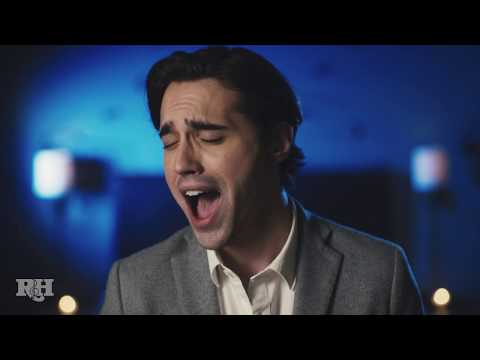 """Ryan McCartan 