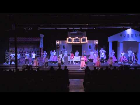 2012 Children's Musical