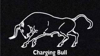 charging bull pencil test.m4v