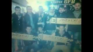GFB APO - KÖRFEZLİ SATO :)