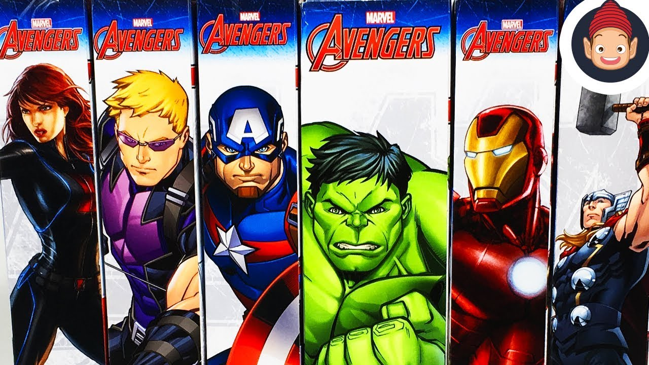 The Hulk Avengers Sticker Marvel Stickers Captain America