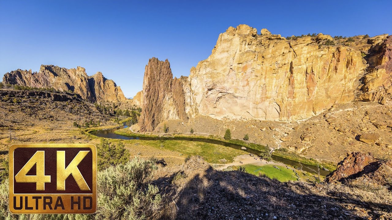 smith rock state park - photo #33