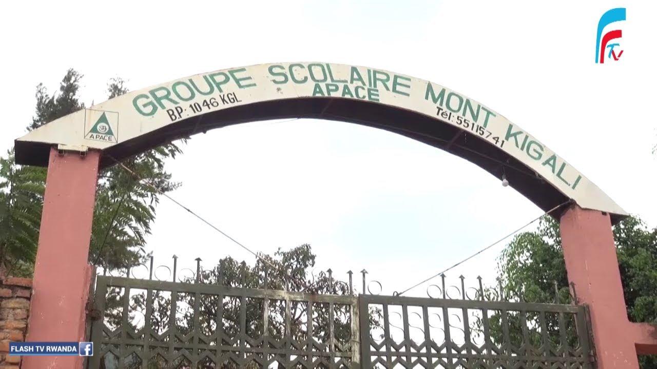 Nyarugenge: Umunyeshuri wahawe inzoga akanasambanywa ubu ari kwa muganga
