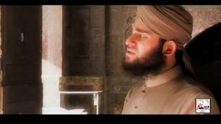 TAUBA - HAFIZ AHMED RAZA QADRI - OFFICIAL HD VIDEO