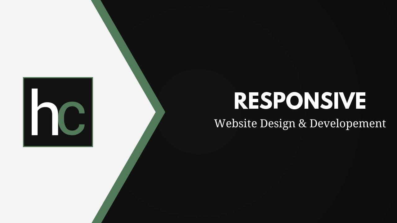 Howetek Creative Responsive Web Design