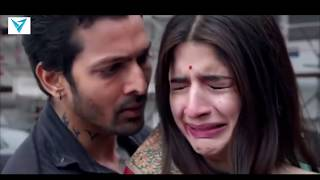 Baatein Ye Kabhi Na Tu Bhool Na - Film Khamoshiyan | Singer Arijit Singh | Bollywood video songs