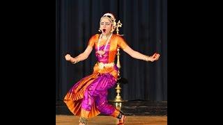 Swathi Jaisankar - Vishamakara Kannan