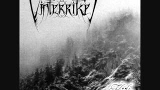 Vinterriket - Der Schrei Der Leere