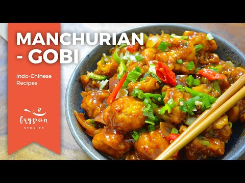 Street Style Veg Manchurian - Jhatpat Nasta Recipes Indian | Breakfast Snacks Recipes