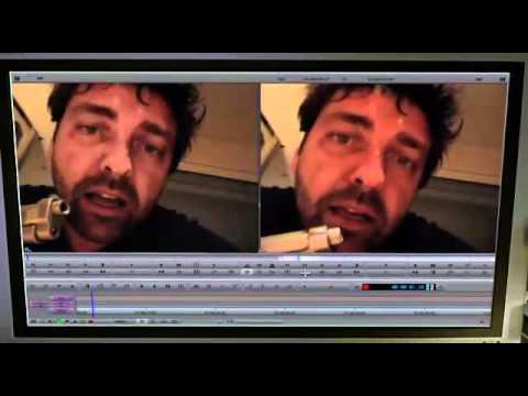 PSY (1992)  cały film   Polskie Filmy from YouTube · Duration:  1 hour 44 minutes 36 seconds