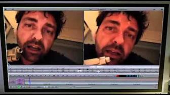 Dziwne przypadki (2008)