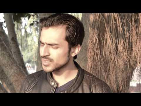 Sanam Re cover by Junaid