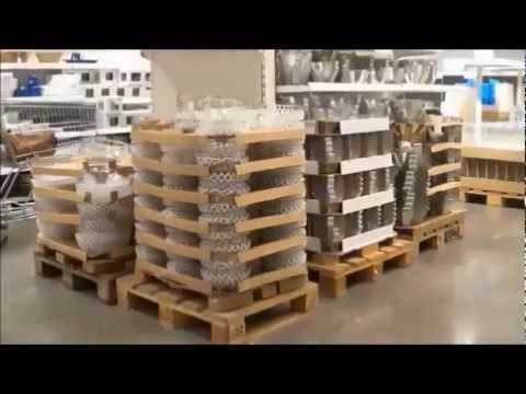 een dagje ikea hengelo youtube. Black Bedroom Furniture Sets. Home Design Ideas
