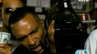 Nelly - E.I..avi
