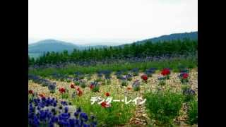 2012.8.11 カラオケの鉄人店にて 82 作曲 山口未央子さん.