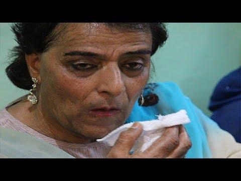Emotional Kashmiri Song By Reshma Rashid || Myen Mummy'Yay Myani NearNay Yenay Aasak Wadan