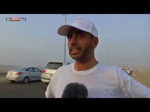 -التسنيدة- موروث شعبي سعودي  - نشر قبل 7 ساعة