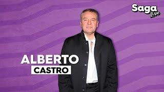 "Los Secretos del ""Güero"" Castro. thumbnail"