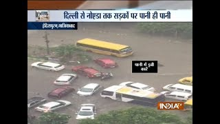 heavy-rain-in-delhi-ncr-live-updates-its-raining-woes-in-noida-ghaziabad-as-skies-open-up