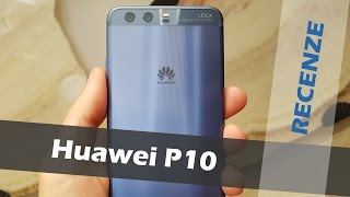 Download Video Huawei P10: recenze MP3 3GP MP4