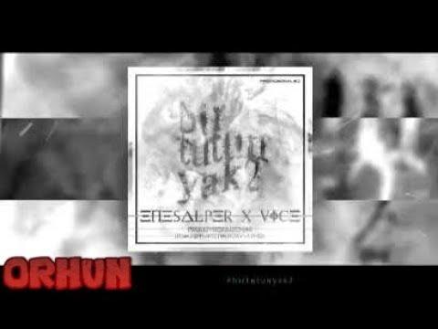 Enes Alper - Bir Tütün Yak 2 Ft. Vice (Tekrar Yayında)