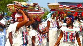 Nazifi Asnanic Ban San Tsoro Ba NIGERIAN HAUSA SONGS 2017
