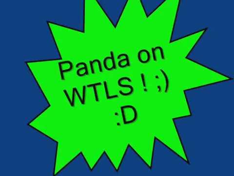 Když jsem zabil člena v GANG na WTLS xDD