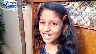 Путешествие по Индии. День свадьбы в доме жениха. Город Маддебихал. Штат Карнатака.